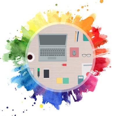 خدمات طراحی و تولید
